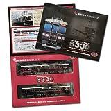 ▽【トミーテック】 阪急電車オリジナル 鉄道コレクション 阪急電鉄 6330形(基本)2両セット鉄コレ TOMYTEC 鉄道模型 Nゲージ 121009