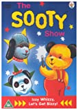 The Sooty Show: Izzy Whizzy, Let's Get Bizzy! [1991] [DVD]