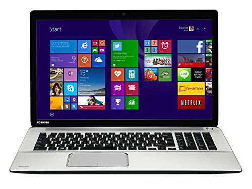 Toshiba Satellite P70-B-111