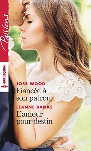 fiancee-a-son-patron-lamour-pour-destin
