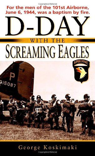 Buy D-Day with the Screaming Eagles089141973X Filter