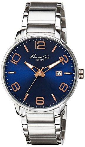 kenneth-cole-ikc9392-reloj-para-hombres-correa-de-acero-inoxidable
