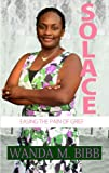 img - for Solace book / textbook / text book