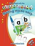 Alphablocks: Writing Made Easy