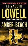 Amber Beach (The Donovans)