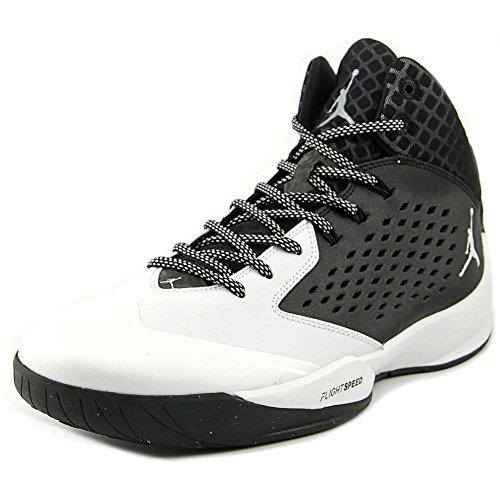 nike-jordan-mens-jordan-rising-high-black-white-wlf-grey-infrrd-23-basketball-shoe-95-men-us