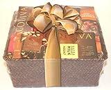 Wine.com Godiva Sampler Chocolate Gift Basket
