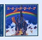Ritchie Blackmore's Rainbow by Rainbow (2014-08-03)