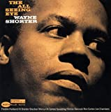 The All Seeing Eye by Wayne Shorter (2000-09-12)