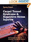 Carpal Tunnel Syndrome and Repetitive...