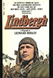 Lindbergh:  a Biography (0440150574) by Mosley, Leonard