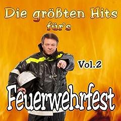 Die größten Hits für Songtitel: Schau mir in die Augen (Disco-Version) Songposition: 7 Anzahl Titel auf Album: 40 veröffentlicht am: 24.06.2013