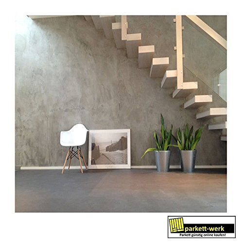 beton cire. Black Bedroom Furniture Sets. Home Design Ideas