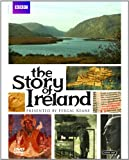 Story of Ireland, The (2011)