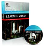 Adobe Photoshop Lightroom 5: Learn By...