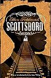 Scottsboro: Picador Classic