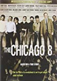 Chicago 8 [Import]