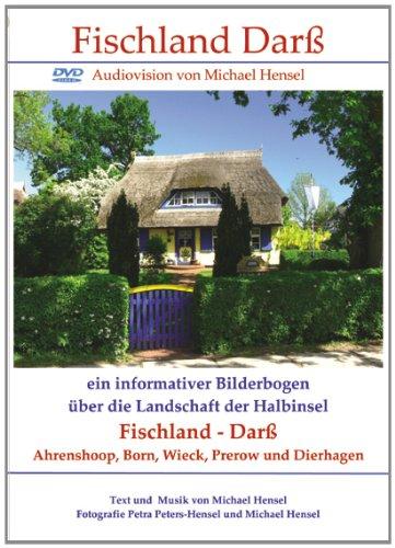 fischland-darss-alemania-dvd