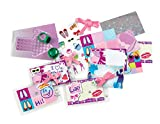 Cool Cardz Chic Boutique Refill Pack