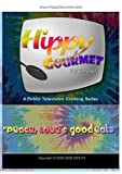 Hippy Gourmet - visits Maui, Hawaii on O'O Farm with Guest Chef James Mcdonald!