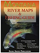 Amazon.com: Montana River Maps & Fishing Guide (9781571884121): Ray Rychnovsky, Esther Poleo: Books