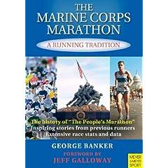 Marine Corps Marathon A Running Tradition