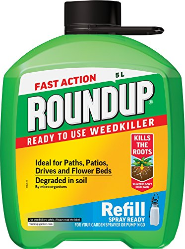 roundup-fast-action-weedkiller-pump-n-go-ready-to-use-refill-5-l