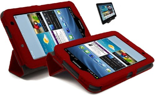 luvtab-samsung-galaxy-tab-2-gt-p3110-gt-p3113-7-inch-tablet-photo-frame-pack-genius-multifunctional-