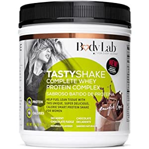 health personal care sports nutrition protein powders whey