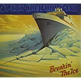 Breakin' The Ice (Limited Edition) ~ Sweet Comfort Band