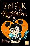 """Afficher """"Esther et Mandragore n° 2<br /> D'amour et de magie"""""""