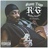 R&G - Rhythm and Gangster: The Masterpieceby Snoop Dogg