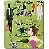TASCHEN's Parisby Angelika Taschen