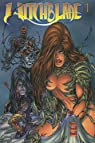 Witchblade, tome 1