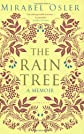 The Rain Tree
