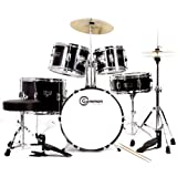 by Gammon Percussion  (138)  Buy new:  $169.97  $134.97  2 used & new from $94.97