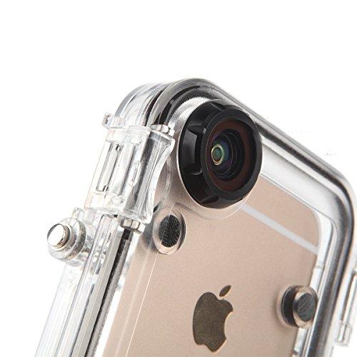 PortNSport Water-Proof iPhone 6/6S Case