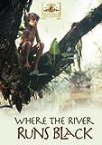 Where the River Runs Black [Import]