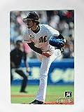 2016カルビープロ野球カード第1弾■レギュラーカード■016/石川 歩(ロッテ)