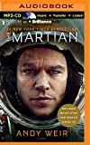 img - for The Martian book / textbook / text book