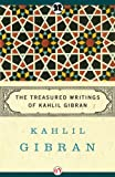 Image of The Treasured Writings of Kahlil Gibran