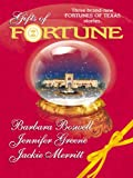 img - for Gifts of Fortune: The Holiday Heir\The Christmas House\Maggie's Miracle book / textbook / text book