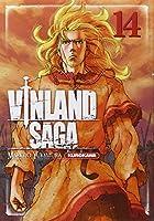 Vinland Saga - T14