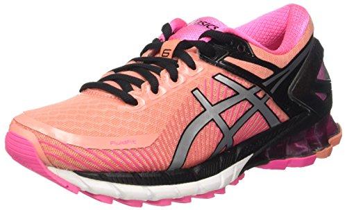 asics-gel-kinsei-6-womens-running-shoe-aw16-65