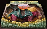 HeMan Masters of the Universe Classics Exclusive Action Figure Panthor