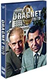 Dragnet - Season 4 1970