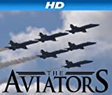Aviation 101 [HD]