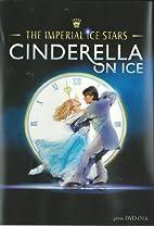 Cinderella on Ice [Import] [DVD]