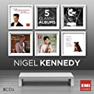 Five In One (Kennedy) (5 CD)
