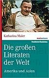 - Katharina Maier
